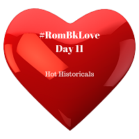 RomBkLoveDay11Small