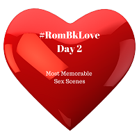 RomBkLoveDay2Small