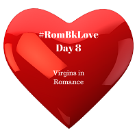 RomBkLoveDay8Small