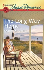 Long-way-home200-189x300