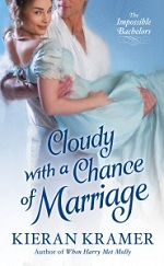 Cloude_Marriage