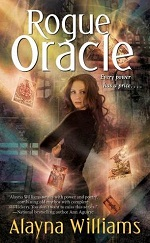 Rogue_Oracle