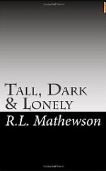 tall_dark_lonely