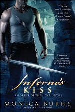 InfernoKissReduced