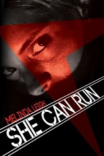 SHE-CAN-RUN-cover-199x300