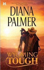 Wyoming_Tough