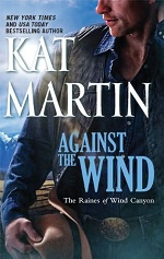againstwind