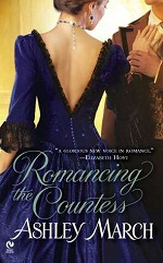 romancing_countess
