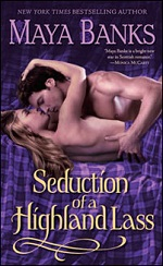 seduction_highland_lass