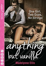 Anything_But_Vanill2E2483B.325x465