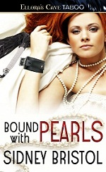 Bound-with-Pearls-Website