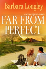 FarfromPerfect