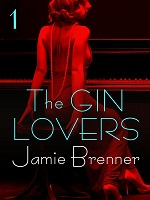 Gin-Lovers-1-cover