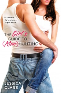 Girls-Guide-to-Manhunting-199x300