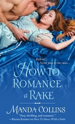 How-to-Romance-a-Rake-e1337106412323