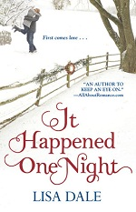 ItHappenedOneNight