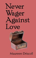 Never_Wager_Against_Love