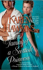 Taming_Scottish_Princess