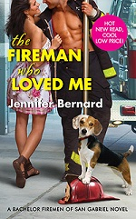 fireman-who-loved-me-200