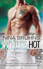 white-hot-main