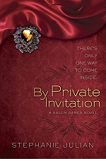 By Private Invitation opt