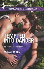 Tempted-into-Danger-cover-189x300