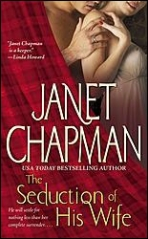 seductionbookcover