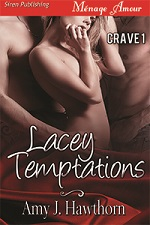 LaceyTemptations