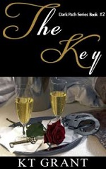 the-key-cover