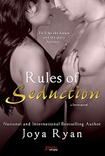 RulesOfSeduction