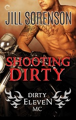 ShootingDirty