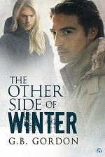 othersidewinter