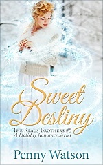SweetDestiny