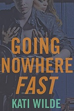 GoingNowhereFast
