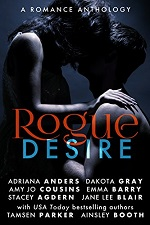 RogueDesire