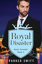 RoyalDisaster