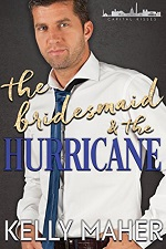bridesmaidhurricane