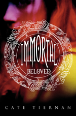 ImmortalBeloved