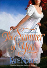summer_of_you