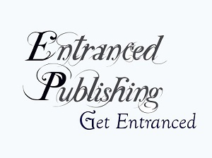 Entranced-Publishing-banner1a